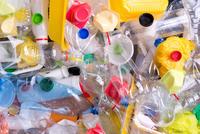 Imballaggi in plastica - Shutterstock
