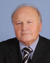 Slavko Linic, nuovo ministro delel Finanze