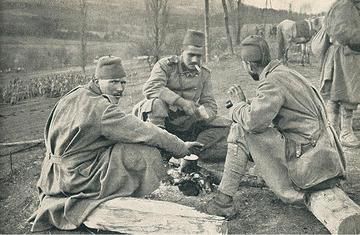 Soldati bosniaci (web)