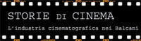 storie-di-cinema_medium