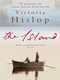 Il bestseller della romanziera inglese Hislop da cui è tratto il serial tv 'To Nisi'