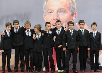 """I """"Tonys"""" foto di Kushtim Ternave http://albanmuja.blogspot.it/"""
