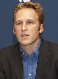 Vedran Džihić