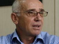Il controverso tycoon macedone Velija Ramkoski (kosova.info)