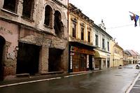 Vukovar (foto L. Zanoni)