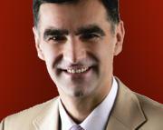 Zdravko Krsmanović