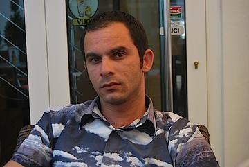 Zijo Ribić