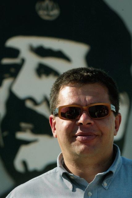 Zoran Kusovac