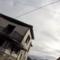 13 giorni in Albania.... in 130 secondi