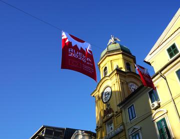 Rijeka Fiume 2020 - foto Happy window Shutterstock.jpg