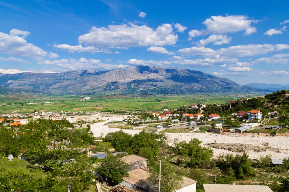 Lazarat, Albania - foto Giovanni Vale - Shutterstock.jpg