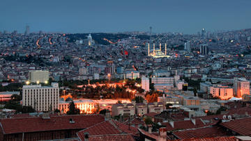 Ankara, foto di Jorge Franganillo - Flickr.jpg