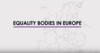 Antidiscriminazione in Europa