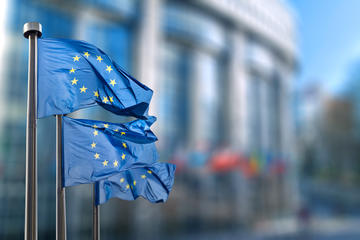 Bandiere europee, Artjazz Shutterstock.jpg