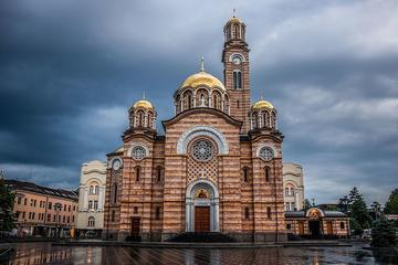 Banja Luka - Wikimedia Commons