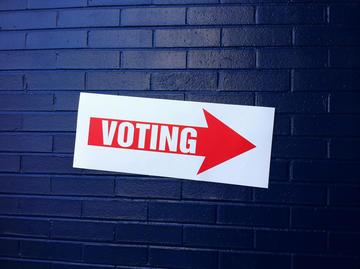 Votare, foto Justgrimes - Flickr.jpg