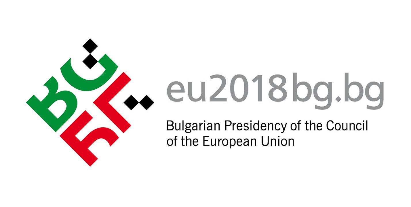 Semestre di presidenza UE Bulgaria