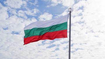 Bulgaria - Pixabay