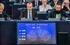 Parlamento europeo, il voto sulla direttiva Copyright (Parlamento europeo - Flickr CC BY 2.0)