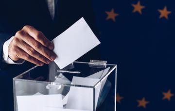 Elezioni europee 2019 - Foto D. Jedzura - Shutterstock.jpg