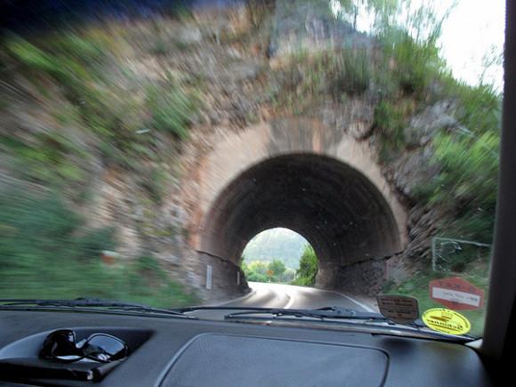 Viaggio in Bosnia, foto di Peretz Partensky - Flickr.com.jpg