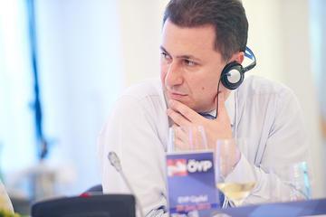 Nikola Gruevski - Wikimedia Commons