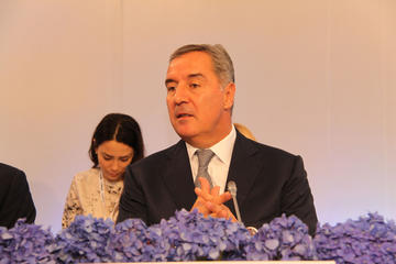 Milo Đukanović - foto OSCE.jpg