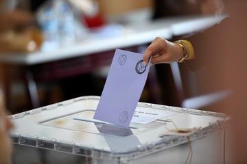Turchia, urna elettorale - dal web.jpg