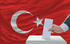 Turchia al voto (foto Vepar5 - Shutterstock).jpg