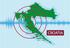 Croazia, mappa terremoto - Crystal Eye Studio Shutterstock.jpg