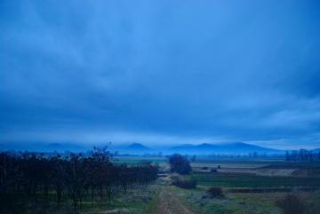 Confine Grecia Macedonia, foto Gianni Arvanitakis - Flickr.jpg