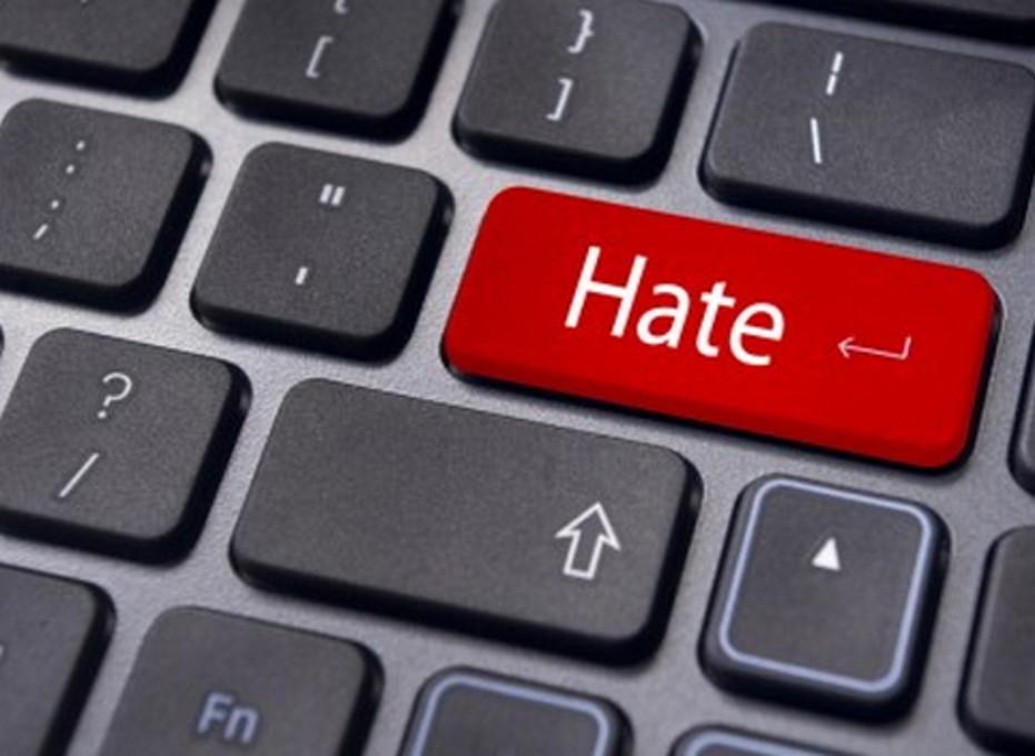 Hate speech, da Associazione Carta di Roma.jpg