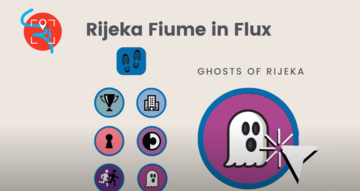 Ghosts of Rijeka