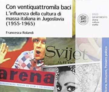 Francesca Rolandi, copertina del libro.jpg