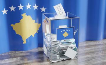 Kosovo al voto, foto 3D generator - Shutterstock.jpg