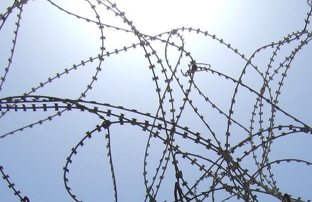 Frontiere, foto di P.Cuttitta - Flickr.com.jpg