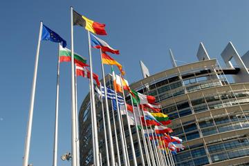 Parlamento europeo.jpg