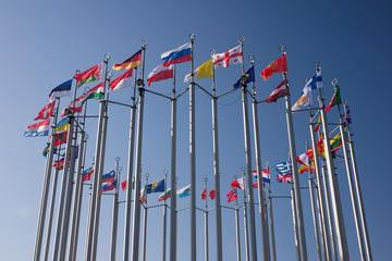 Bandiere dei paesi d'Europa_Psamtik/shutterstock.jpg