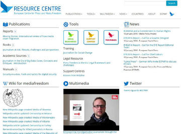 Resource Centre, homepage.jpg