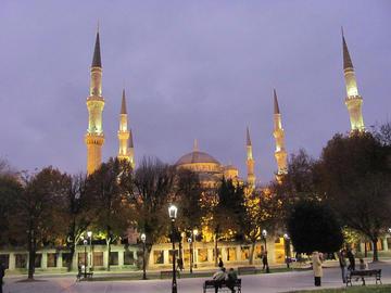 Il terrorismo, l'Isis e le ambiguità della Turchia