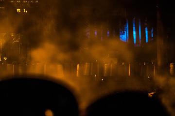 Kiev protests, foto di Sasha Maksymenko - Flickr.com.jpg