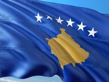 Kosovo - Pixabay