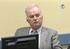 L'ultimo processo a Ratko Mladić (ICTY).jpg