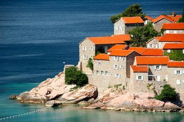 Montenegro - Pixabay
