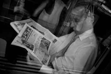 Giornalismo, Thomas Leuthard - Flickr.com.jpg