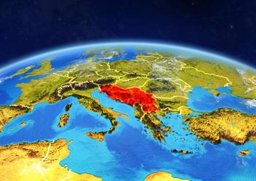 Jugoslavia, foto Harvepino Shutterstock.jpg