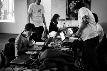 Libertà di stampa, foto di  Guido van Nispen - Flickr.com.jpg