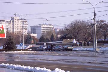 Tiraspol, Transnistria - foto di Inyucho Flickr.com.jpg