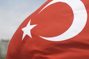 Bandiera turca, foto Alexeyklyukin - Flickr.jpg