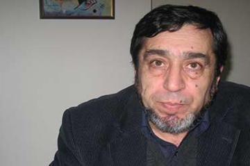 Savcho Savchev